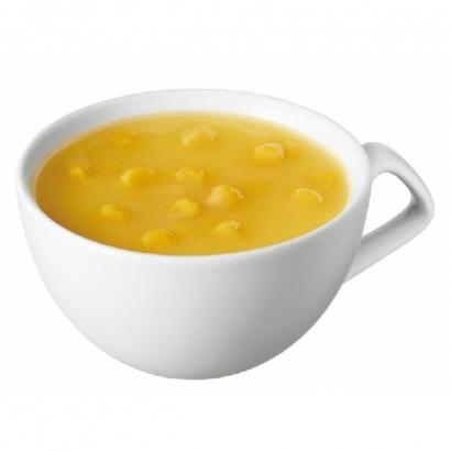 玉米湯.jpg