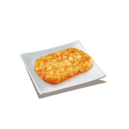 薯餅.jpg