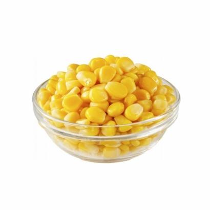 玉米杯單品.JPG